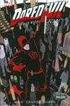 Daredevil By Mark Waid Vol 4 HC