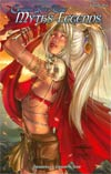 Grimm Fairy Tales Myths & Legends Vol 5 TP
