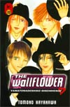 Wallflower Vol 30 GN