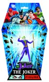 DC Heroes 2.75 Inch PVC Figurine - Joker