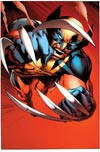 Wolverine Vol 5 #1 Marvel Now Poster