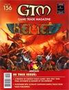 Game Trade Magazine #156