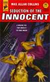 Seduction Of The Innocent A Crime Novel MMPB