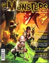 Famous Monsters Of Filmland #265 Jan / Feb 2013 Newsstand Edition
