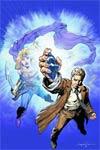 Sword Of Sorcery Vol 2 #6