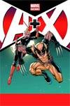 A Plus X #6