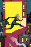 Captain Marvel Vol 6 #11