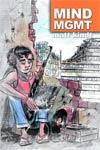 Mind MGMT #9