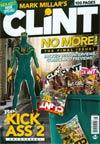 CLiNT Magazine 2.0 #8