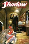 Shadow Year One #2 Regular Cover B Alex Ross