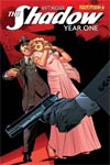 Shadow Year One #2 Variant Wilfredo Torres Subscription Cover
