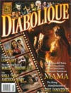 Diabolique #14