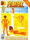 Filmfax #133 Spring 2013