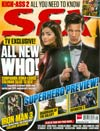 SFX #233 May 2013