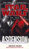 Star Wars Fate Of The Jedi Vol 8 Ascension MMPB