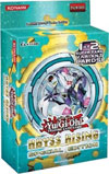 Yu-Gi-Oh Abyss Rising Special Edition Booster Pack