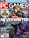 PC Gamer CD-ROM #236 Feb 2013