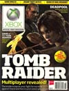 Official XBox Magazine #145 Feb 2013