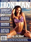 Iron Man Magazine Vol 72 #2 Feb 2013