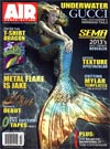 Air Brush Action Vol 28 #5 Jan / Feb 2013