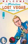 Lost Vegas #2 Regular Cover A Janet Lee