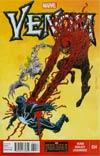 Venom Vol 2 #34