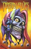 Drew Hayes Poison Elves #2 Cover A Darick Robertson