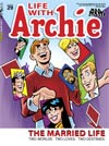 Life With Archie Vol 2 #29 Regular Fernando Ruiz Cover