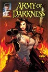 Army Of Darkness Vol 3 #13