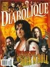 Diabolique #15