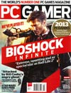 PC Gamer CD-ROM #237 Mar 2013