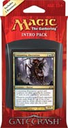 Magic The Gathering Gatecrash Intro Deck - Boros Battalion