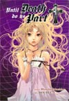 Until Death Do Us Part Vol 4 TP