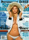 Sports Illustrated Swimsuit Special Winter 2013