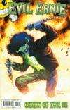 Evil Ernie Vol 3 #4 Regular Ardian Syaf Cover