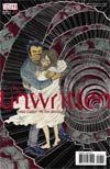 Unwritten #49