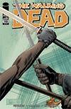 Walking Dead #110