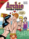 Archies Double Digest #240
