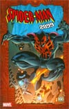 Spider-Man 2099 Classic Vol 1 TP New Printing
