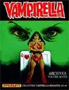 Vampirella Archives Vol 7 HC
