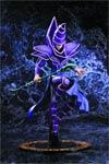 Yu-Gi-Oh Dark Magician Duel With Destiny ARTFX J Statue