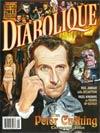 Diabolique #16