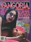 Fangoria #325 Aug 2013