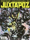 Juxtapoz #148 May 2013