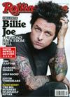 Rolling Stone #1178 Mar 14 2013
