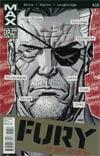 Fury MAX Vol 2 #13