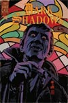 Dark Shadows (Dynamite Entertainment) #18