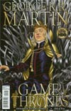 Game Of Thrones #18