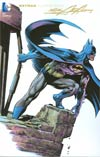 Batman Illustrated By Neal Adams Vol 3 TP