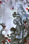 Fables Deluxe Edition Vol 7 HC